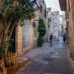 20110825101859_old_alleys
