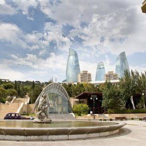 Baku-Funicular-1