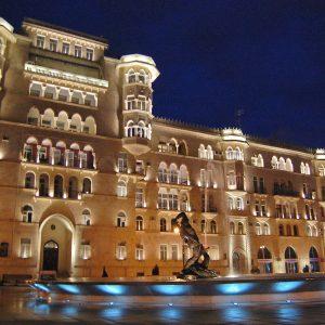 foto-Baku-palazzo